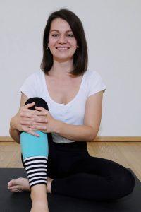 Katharina Portrait